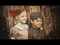 мк Карины Киль в Уфе - YouTube