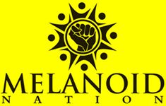 Melanoid Nation Foundation- Empowering the Black Community doesn't have to kill you