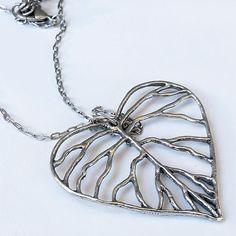 mercedes shaffer jewelry - Google Search