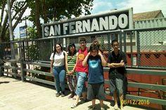 """FAMILIA+HUELLAS+PAMPAS+EN+SAN+FERNANDO+:+LA""""+FAMILIA+HUELLAS+PAMPAS""""+FOMENTA+LOS+VIAJES+EN+FAMILIA,COMO+CUANDO+ERAMOS+CHICOS+Y+ESTABAN+VIGENTES+LOS+VALORES+Y+BUENAS+COSTUMBRES+ADQUIRIDAS+EN+EL+HOGAR,HOY+EN+DIA+PARECE+QUE+SER+MAYOR+DE+30+AÑOS+ES+SINONIMO+DE+PECADO,Y+POR+ESO+LOS+HIJOS+SE+ALEJAN+DE+LOS+PADRES….VOLVAMOS+A+UNIR+LOS+LAZOS+FAMILIARES+QUE+SON+LA+BASE+DE+UNA+SOCIEDAD+MEJOR…..PARA+VER+MAS+DE+NUESTROS+VIAJES+PEGA+ESTE+LINK  https://viajespampas.blogspot..."""