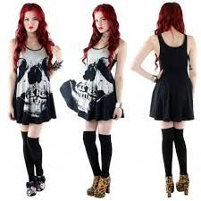 Image result for iron fist clothing