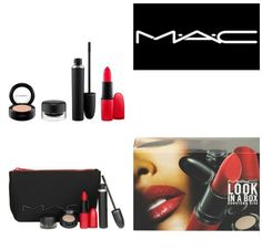 Value: $72.00 GLAM: $49.50  LIMITED QUANTITY AVAILABLE    Play it…