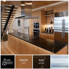 Best 116 Best ♡ Colors That Inspire Images Custom Cabinetry 400 x 300