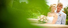 A Naples, FL wedding film at the Ritz Carlton, Naples filmed by Seaglass Studios