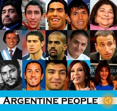 argentinos, argentinian people, argentine, argentines, argentinian men, argentinos promedio, argentino feo, argentino promedio, argentinos feos, argentinian people white