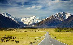 ...New Zealand