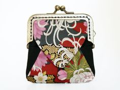 Featured again in this Treasury :-)  Etsy-The World of Beautiful Accessories by Susan Harris on Etsy