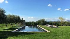 Monaldesca+Villa+con+piscina+tra+Spello+ed+Assisi+++Case vacanze in Perugia e dintorni da @homeawayitalia