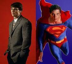 Tom Wellington Superman Images - Page 228 | TheCelebrityPix