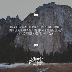 Walau pada akhirnya kita hanya dua manusia yang mesti saling melupakan.  Kiriman dari @Dessy_suleman  #berbagirasa  #yangterdalam  #quote  #poetry  #poet  #poem  #puisi  #sajak