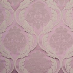 Lilac and Taupe Floral Satin Jacquard 105589 An upholstery satin jacquard featuring a pattern reminiscent of Indian floral motifs. Polyester and cotton blend. Perfect for light upholstery, window treatments, bedding and more. Mood Fabrics, Comfortable Sofa, Buy Fabric, Jacquard Fabric, Home Decor Fabric, Fabric Online, Canvas Fabric, Floral Motif, Taupe