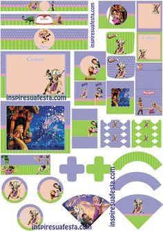kit-digital-Enrolados-Inspire-sua-Festa http://inspiresuafesta.com/enrolados-kit-digital-gratuito/