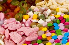 Google Image Result for http://www.chocnfloss.co.uk/media/catalog/product/cache/1/image/9df78eab33525d08d6e5fb8d27136e95/_/m/_mg_4079_1.jpg