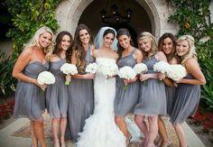 Bridemates
