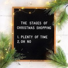 35 Holiday-Themed Letter Board Ideas to Pose Your Kids With This Season Word Board, Quote Board, Message Board, Felt Letter Board, Felt Letters, Funny Letters, Me Quotes, Funny Quotes, 2015 Quotes