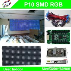 P10 Full Color Flexible LED Display for Advertising/decor/led Rgb Module/new Innovative Products 2015 Online with $703.67on Jyxled's Store   DHgate.com