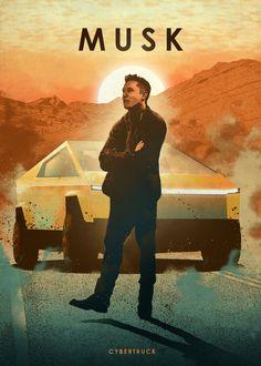 Elon Reeve Musk, Foto Doctor, Elon Musk Quotes, Elon Musk Tesla, Looks Hip Hop, Graphic Wallpaper, Mars Wallpaper, Mobile Wallpaper, Eden Design