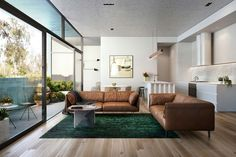 151 Best Multi Res Interiors images | Interior, Home, Mim design
