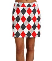 golf skirt, Clothing, Women at Zappos.com