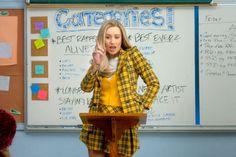"""""""Fancy"""" de Iggy Azalea e Charli XCX é o clipe mais assistido do ano nos Estados Unidos - http://metropolitanafm.uol.com.br/musicas/fancy-de-iggy-azalea-e-charli-xcx-e-o-clipe-mais-assistido-ano-nos-estados-unidos"""