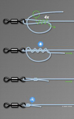 Knots used for lures can also help in making jewelry: How to … - Diycraftstosell.club - Diy Schmuck Knots used for lures can also help in making jewelry: How to … – Diycraftstosell.club Knots used for lures can also help in making jewelry: How to … Jewelry Clasps, Jewelery, Gold Jewellery, Silver Jewelry, Jewelry Holder, Diy Jewelry Knots, Bracelet Knots, Jewellery Shops, Diy Jewelry To Sell