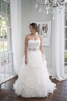 Awesome Rent A Wedding Dress Online