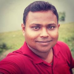 #selfie #love #me #follow #portraits #likeforlike #instadaily #myself #happy #funtime #fun #selfshot #friends #weekend #followme #instagood #picoftheday #instalove