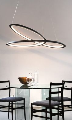 Dimmable Dining Room Lighting Nemo Kepler Pendant Avail From for Over Dining Lights Over Dining Table, Dining Table Lighting, Bedside Table Lamps, Dining Light Fixtures, Deco Furniture, Room Lights, Dining Room Design, Downlights, Lamp Design