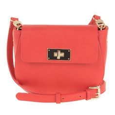 Parfois Miranda Cross Bag €24.99