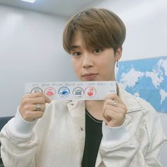 """3,835 Likes, 111 Comments - BTS JIMIN 지민 (@btsjimin) on Instagram: """"2017 #BTS LIVE TRILOGY EPISODE III THE WINGS TOUR ~Japan Edition~…"""""""