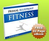 Mark's Daily Apple aka Primal Blueprint - Paleo/Primal diet advice, tips, recipes, just everything you need to know and why you need to know. Primal Blueprint Recipes, Primal Recipes, Paleo Books, Mark Sisson, High Fat Diet, Way Of Life, Weight Loss Plans, Healthy Living, Lose Weight