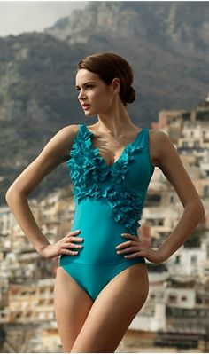 Bathing suits that are beautiful, well made, and reasonably priced? Shut up!