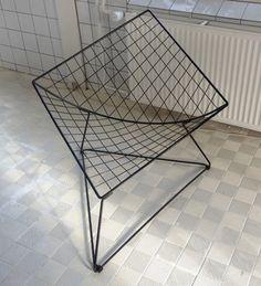 Dutch Design Week 2012   Design   Wallpaper* Magazine: design, interiors, architecture, fashion, art