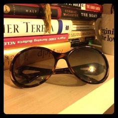 ray ban sunglasses exchange  armani exchange sunglasses tortoise shell , brown lens armani exchange accessories sunglasses