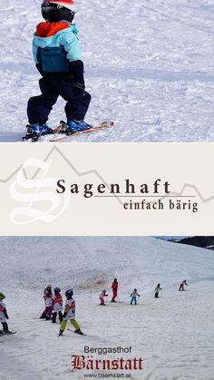 Gratis Skipass für Kinder & Jugendliche In den 👪Familien SkiWochen 👪von 14.03. - 13.04.2020, der SkiWelt Wilder Kaiser Brixental, bekommen alle 🧒Kinder und Jugendliche bis 15 Jahren (Jahrgang 2004-2013) den Skipass kostenlos, wenn sie in Begleitung eines Elternteils sind.    👪Familien lieben es natürlich entspannt: mit vielen blauen 🎿Pisten auch am Berg 🌄 bietet Scheffau zahlreiche Möglichkeiten für 🎿Skivergnügen 🎿 mit den Kleinen👪... #echtbärig #bärenstark #familienskifahren… Wilder Kaiser, Berg, Movies, Movie Posters, Winter Vacations, Ski, Families, Young Adults, Films
