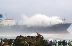 Google Image Result for http://media2.intoday.in/indiatoday/images/stories/cyclone-20_350_110112114541.jpg