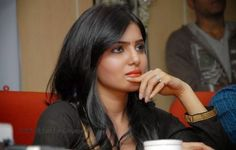 samantha-about-ms-narayana-demise