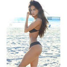 Sophia Miacova, wow