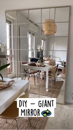 Living Room Decor, Bedroom Decor, First Apartment Decorating, Aesthetic Rooms, Diy Home Crafts, Diy Home Improvement, Diy Wall Decor, Apartment Living, Home Decor Inspiration