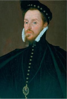Being Bess: On This Day (July 23rd, 1596) in Elizabethan History: The Death of Henry Carey, 1st Baron Hunsdon: http://www.beingbess.blogspot.com/2012/07/on-this-day-in-elizabethan-history_23.html