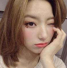 Kpop Girl Groups, Korean Girl Groups, Kpop Girls, Dream Note, Sistar, Seolhyun, Mamamoo, South Korean Girls, Rapper