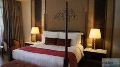 Marina - Zimmer - Check more at https://www.miles-around.de/hotel-reviews/the-danna-langkawi/,  #Andaman #Bewertung #Essen #Hotel #HotelReview #Kooperation #Langkawi #Luxus #Malaysia #Meer #Ozean #Pool #Strand #Urlaub