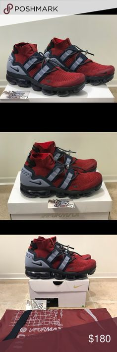 Details about Nike LeBron XV youth basketball shoes size 4.5Y