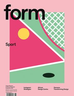 NEW ISSUE FORM #275 JAN/FEB 2018 PRINT ARRIVED 5.1.18
