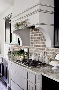 Kitchen Cabinets DIY - CLICK THE PICTURE for Many Kitchen Ideas. #kitchencabinets #kitchens