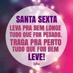 """3,420 curtidas, 17 comentários - ByNina (Carolina Carvalho) (@instabynina) no Instagram: """"Um ótimo feriado a todos! #frases #páscoa #bynina #instabynina"""""""
