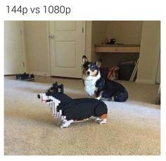 144p vs 1080p http://ift.tt/2ftfBWX