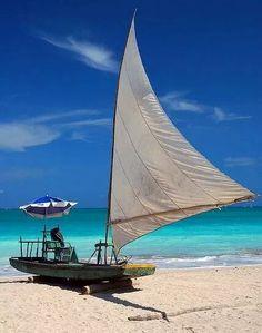 """Jangadas, embarcaciones brasileñas""  LEA UN INTERESANTE ARTÍCULO SOBRE ESTE TEMA EN EL SIGUIENTE ENLACE:  http://wol.jw.org/es/wol/d/r4/lp-s/102002168 - jw.org/es  ""Jangadas—Brazil's, Sailing Crafts""  YOU ARE INVITED TO READ AN INTERESTING ARTICLE ABOUT THIS TOPIC IN THE FOLLOWING LINK:  http://wol.jw.org/en/wol/d/r1/lp-e/102002168 - jw.org/en"