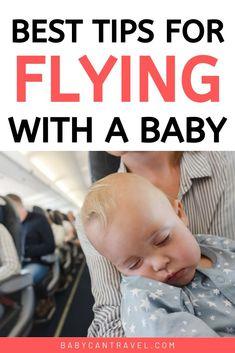 Car Seat Travel Bag, Travel Stroller, Toddler Travel, Travel With Kids, Baby Travel, Baby Tips, Baby Hacks, Diaper Bag List, Flying With A Toddler