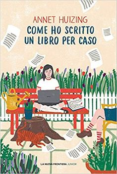 Writing and Reading Workshop Italia – Pagina 2 – Nulla dies sine linea This Is My Story, Reading Workshop, Still Love You, Smile Because, What To Read, Do It Right, Book Club Books, Historical Fiction, How To Fall Asleep